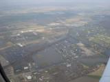 Sikeston, MO Flooding 3-08