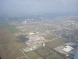 Sikeston, MO