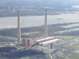 Shawnee Steam Plant-TVA 3-22-08