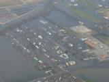 Sikeston, MO Flooding 3-22-08