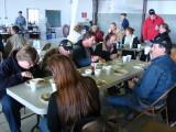 Metropolis Crew at Pancake B'fast MVN 4-5-08