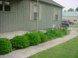 Grave Co House 049.jpg