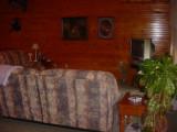 Grave Co House 005.jpg