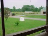 Grave Co House 024.jpg