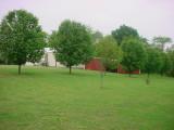 Grave Co House 015.jpg