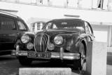 Mk 2 3.8 Auto