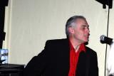 Dr Feelgood © 2008 chriswhitehead
