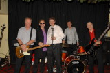 Dr FeelGood with Nigel page