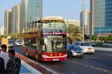 Abu Dhabi Dec 09