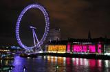 London Dec 09