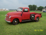 1950_3604_chevy_truck