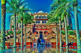Emirates Palace.jpg