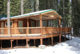 hyatt_lake_cabins