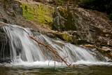 Ramsey Cascades, Smoky Mountains