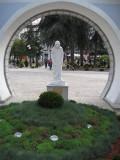 Majka Tereza I.