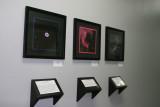 Gallery at Club Northwest