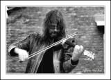 Electric Violinist.jpg