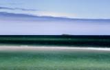 Sandbar, North Uist