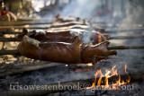 Lechon Baboy/Roast Pig