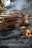 18 Lechon Baboy/Roast Pig
