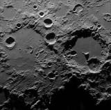 Hipparchus & Albategnius 02-Apr-09 19:05UT