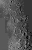 Ptolemaeus to Deslandres 12-Aug-09 04:10UT