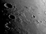 Aristoteles, Eudoxus & Lacus Mortis 21-March-10 18:39UT
