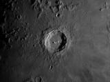 Copernicus 23-April-10 20:45UT