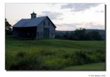 Barn_New_Gloucester_DSC07196 copy.jpg