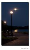 twilight_2008jul17007DSC06312 copy.jpg