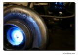 VW VR6 Turbo Audi