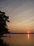 Lake_Auburn_Meag.jpg