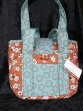 Handbags_2009nov24_001.JPG