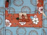 Handbags_2009nov24_002.JPG