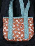 Handbags_2009nov24_003.JPG
