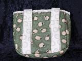 Handbags_2009nov24_005.JPG