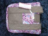 Handbags_2009nov24_006.JPG