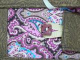 Handbags_2009nov24_007.JPG