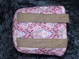 Handbags_2009nov24_008.JPG