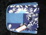 Handbags_2009nov24_009.JPG