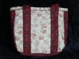 Handbags_2009nov24_012.JPG