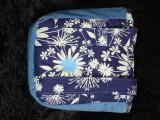 Handbags_2009nov24_013.JPG