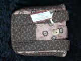 Handbags_2009nov24_016.JPG