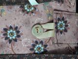 Handbags_2009nov24_017.JPG