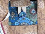 Handbags_2009nov24_018.JPG