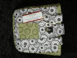 Handbags_2009nov24_019.JPG