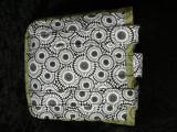 Handbags_2009nov24_021.JPG