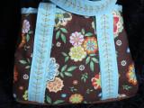 Handbags_2009nov24_022.JPG