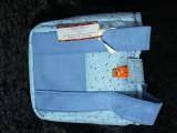 Handbags_2009nov24_023.JPG
