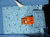 Handbags_2009nov24_024.JPG